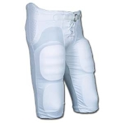 Adult Champro Integrated Pant with Built-in Pads