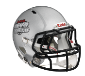 Adult Riddell Revolution Speed Helmet