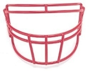 Riddell Z-2BD Face Mask