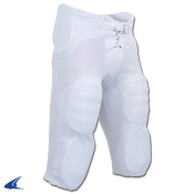 Youth Champro Integrated Pant with Built-in Pads