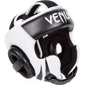 Venum Challenger Hook and Loop Headgear