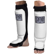 Youth Contender MMA Grappling Shinguards