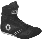 Ringside Power Boxing Shoes