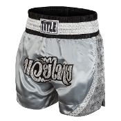 TITLE Boxing Evolution Apsara Star Thai Trunks