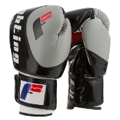 Fighting Fit Infinity Boxing Gloves