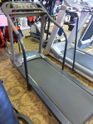 Used Pacemaster Pro Elite Treadmill