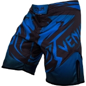 Venum Shadow Hunter MMA Shorts