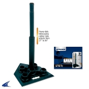 Champro 5 Position Batting Tee