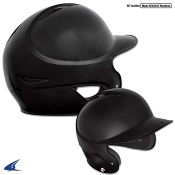 Champro Performance Batting Helmet - Black