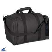 "Champro Personal Gear Bag - 20""X12""X12"" - 3 Colors Available"