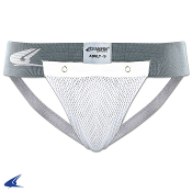 Champro Athletic Supporter Cup - Adult