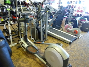 Used Proform 14.0 CE Elliptical