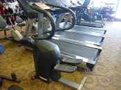 Used Bodyguard Quantum Stair Stepper