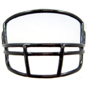 Used Football Facemasks