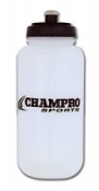 Champro Water Bottle