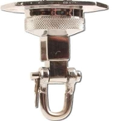 TITLE Boxing E-Z Pro Swivel