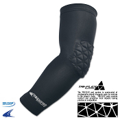 Champro Tri-Flex Elbow Pad - 3 Colors Available