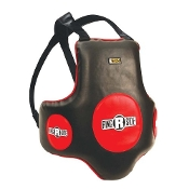 Ringside Gel Super Body Protector