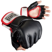 Contender Quick Strike Grappling Gloves