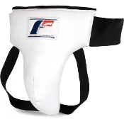 Fighting Sports Groin Protector