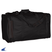 "Champro Personal Gear Bag 24""X14""X14"" - 3 Colors Available"