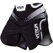 Venum Tempest 2.0 Fight Shorts