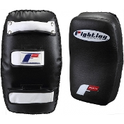Fighting Sports Thai Pads - Black