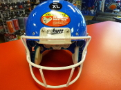 Used Adult Schutt Air XP.....Over 10 Available