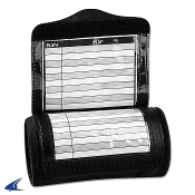 Adult Champro 3 Card Play Holder