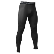 Youth Champro Compression Leggings - 3 Colors