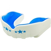 Yokkao Mouthguard - Blue
