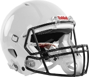 New Adult Riddell Icon Football Helmet